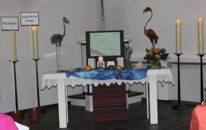 Altar WGTAusschnitt2000x