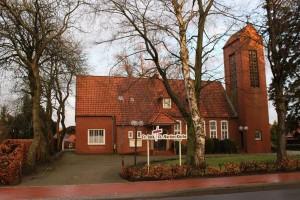 St.Martinskirche 1600