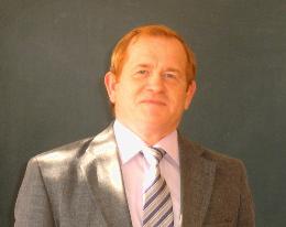 Heinrich Pister